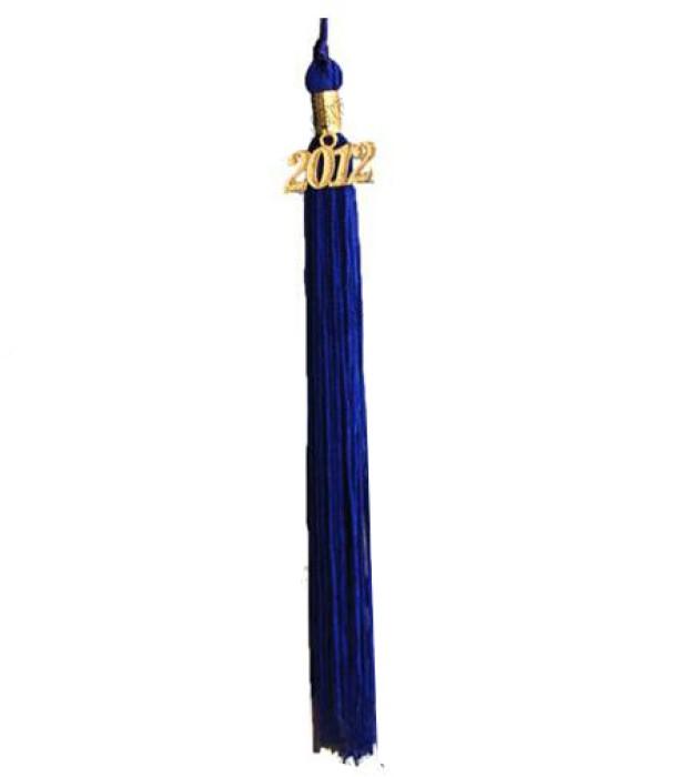 SKGT001 自訂畢業帽流蘇款式    製作碩士流蘇款式    設計流蘇款式   流蘇製造商  流蘇價格