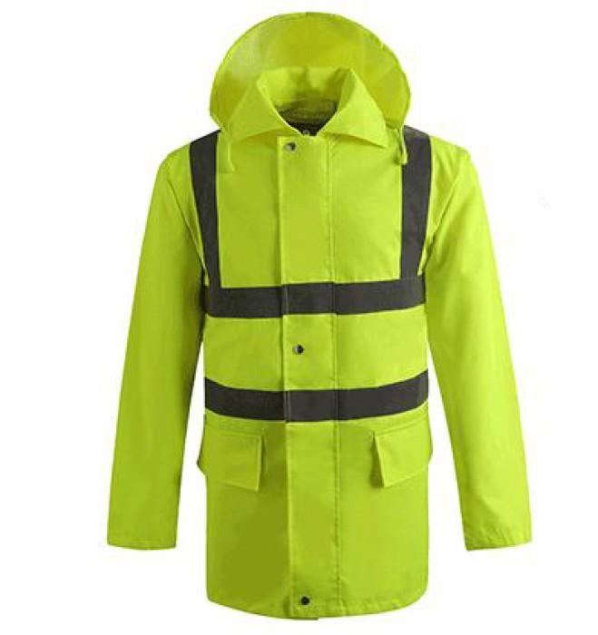 SKRC008 來樣訂做反光外套款式   設計雨衣反光外套款式   自訂防水反光外套款式   反光外套製造商  反光外套價格