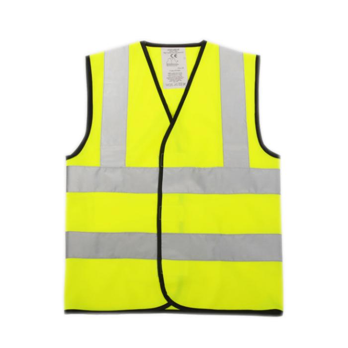 SKVT001  訂購兒童反光背心  製作學生幼兒馬甲反光衣幼  訂製兒園安全教育過馬路背心  反光背心專營  反光背心價格