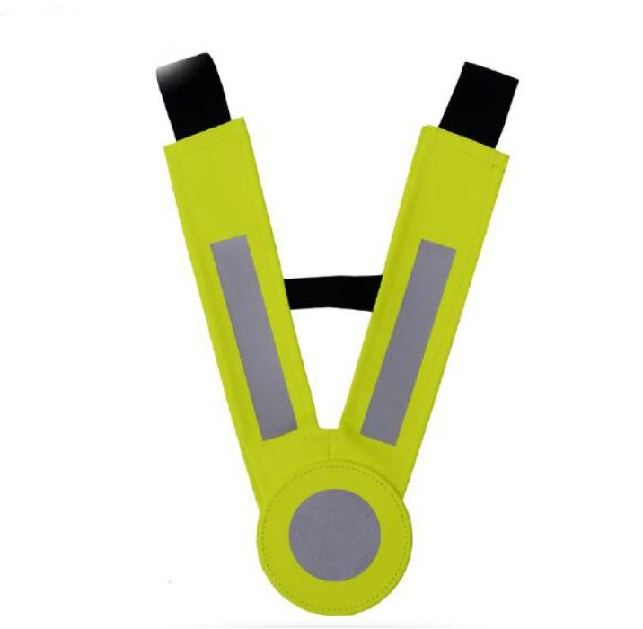 SKVT011 製造兒童反光背心款式   設計幼兒園反光背心款式   兒童反光背心  自訂學生戶外反光背心款式   反光背心中心