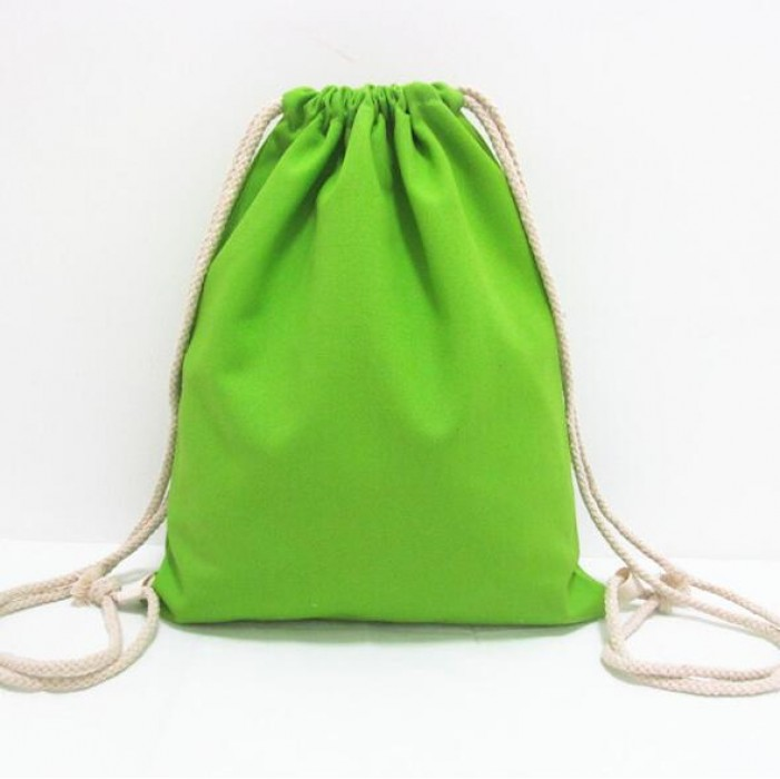 SKRB001 設計雙肩索繩袋款式   訂造環保索繩袋款式   自訂索繩袋款式   索繩袋廠房   索繩袋價格