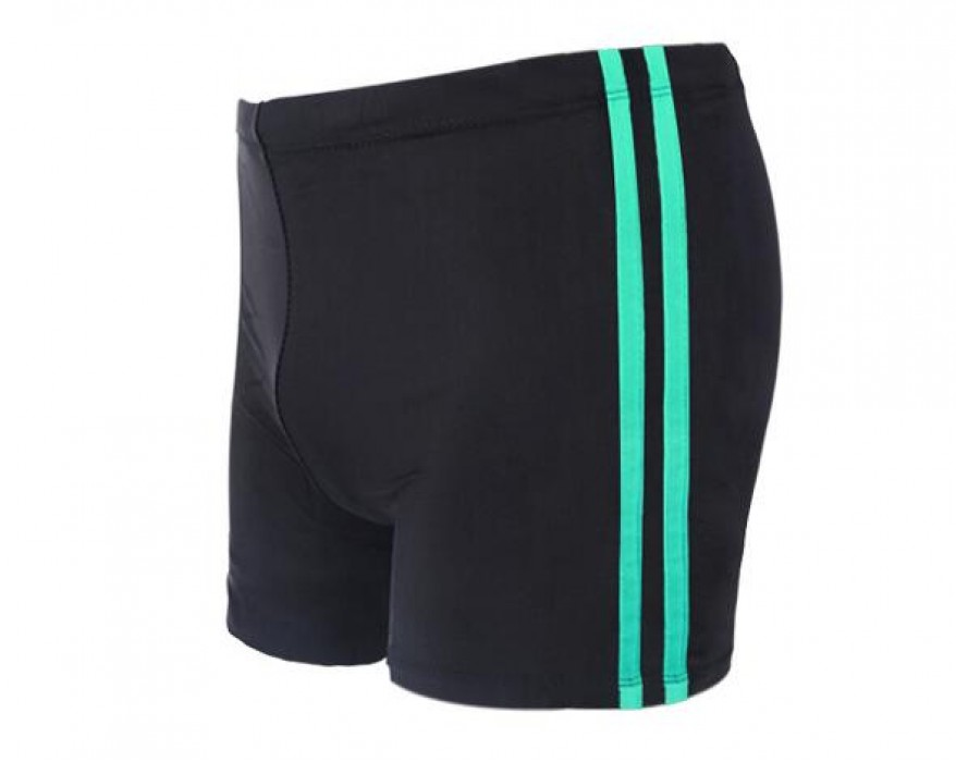 SKST005  訂造溫泉泳褲款式    設計四角泳褲款式    自訂男士泳褲款式   男仕泳褲  泳褲專門店