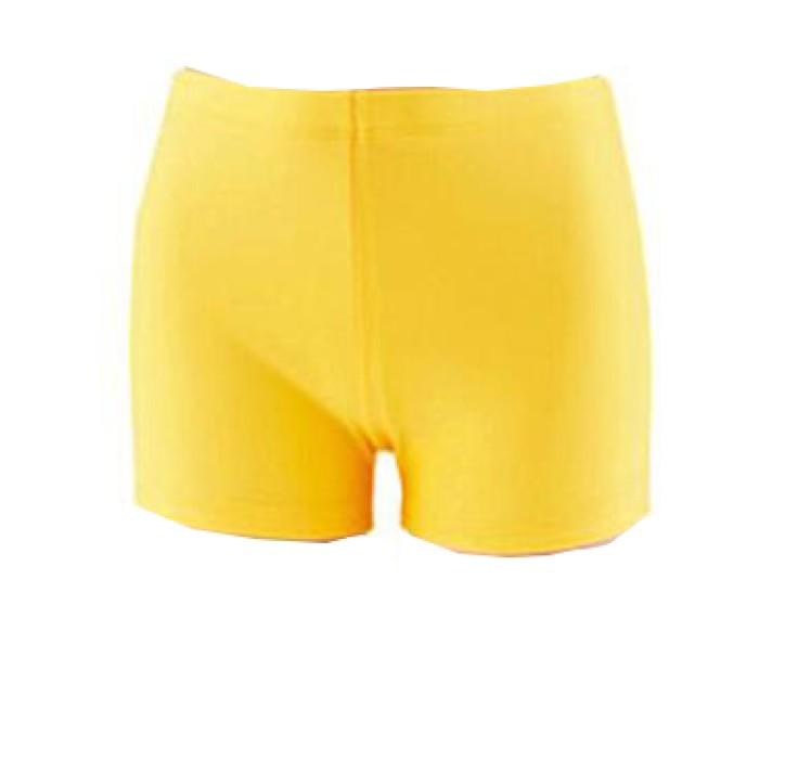 SKST007  設計高腰泳褲款式    自製防走光泳褲款式  女士泳褲  訂造女士四角泳褲款式    泳褲中心