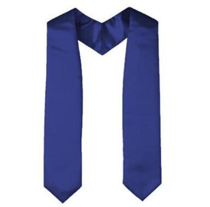 SKBT002  製作高端聖帶款式   設計色丁聖帶款式    自訂聖帶款式   聖帶生產商
