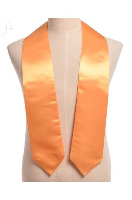 SKBT004 製造畢業色丁聖帶 優秀畢業生繡花飄帶 授帶 肩帶 聖帶專門店