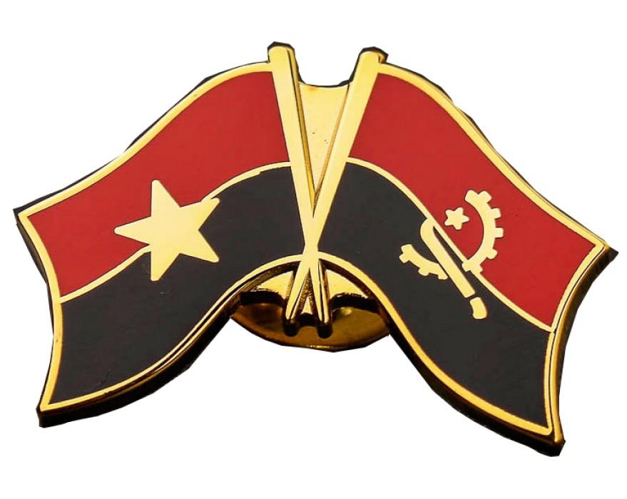 BGE002  製作國旗徽章款式   自訂徽章款式  馬口鐵徽章  設計徽章款式   徽章廠房