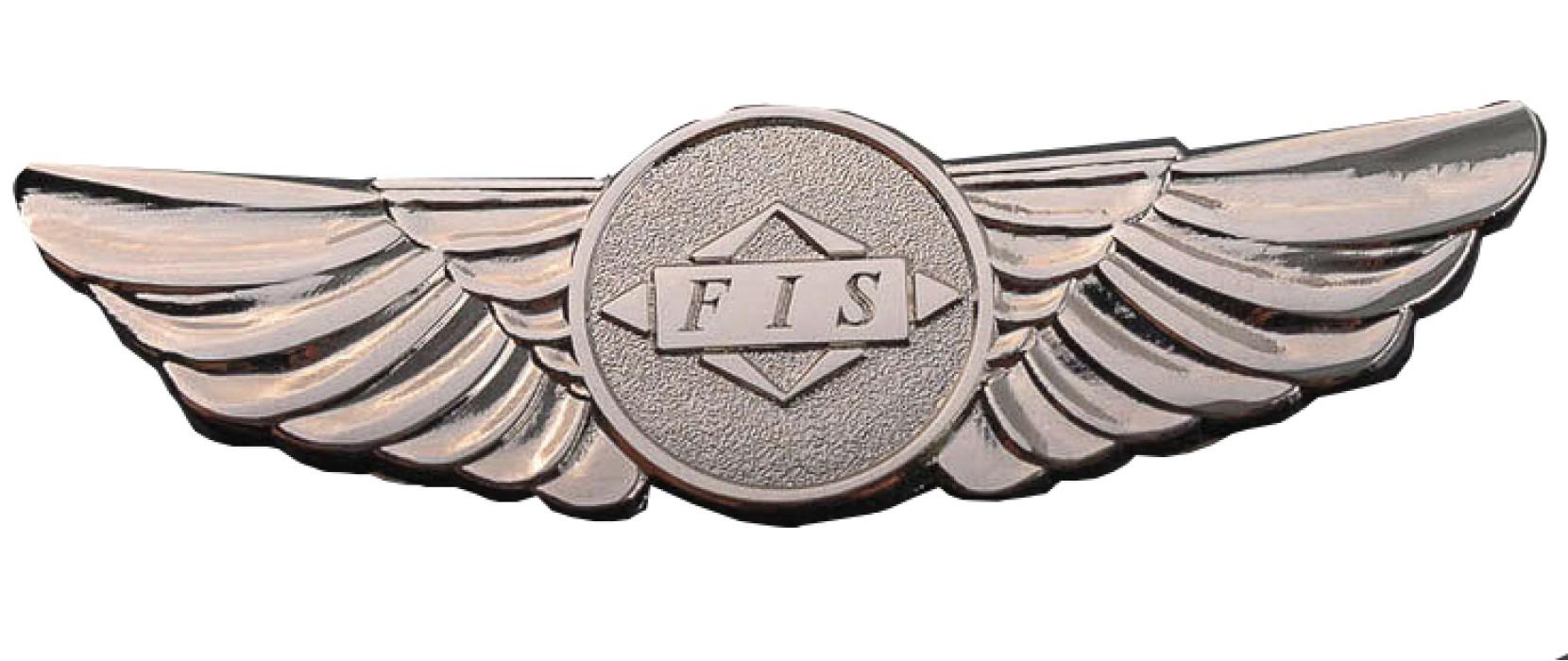 BGE005  自製金屬徽章款式   設計徽章款式  壓鑄徽章   訂造徽章款式   徽章生產商