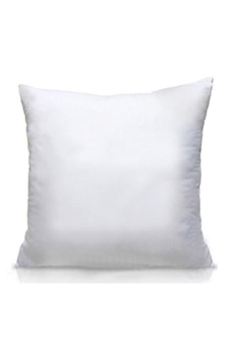 HP005 來圖定做 定制DIY照片抱枕 可印logo圖片靠墊 創意個性自定義枕頭 抱枕製造商 40*40cm  45*45cm  50*50cm