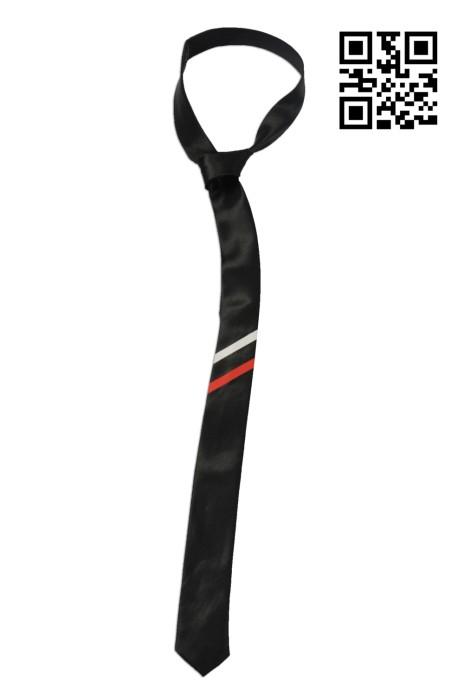TI142 設計時尚幼領呔  訂造個性領呔  韓版 網上下單領呔 領呔製造商