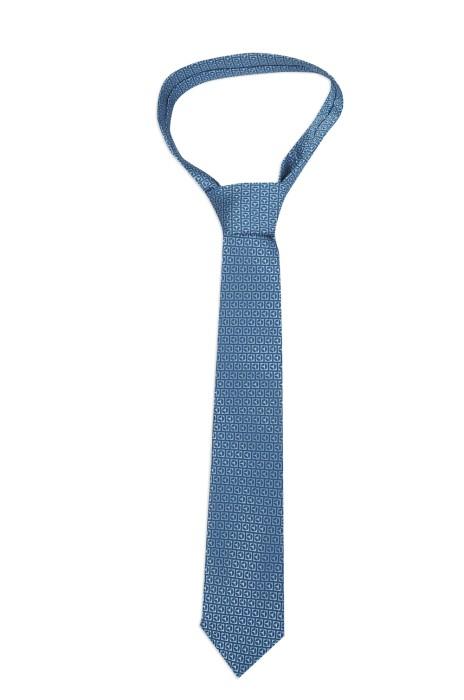 TI153 訂做真絲領帶 印製領帶款式 專業製作真絲領帶生產商