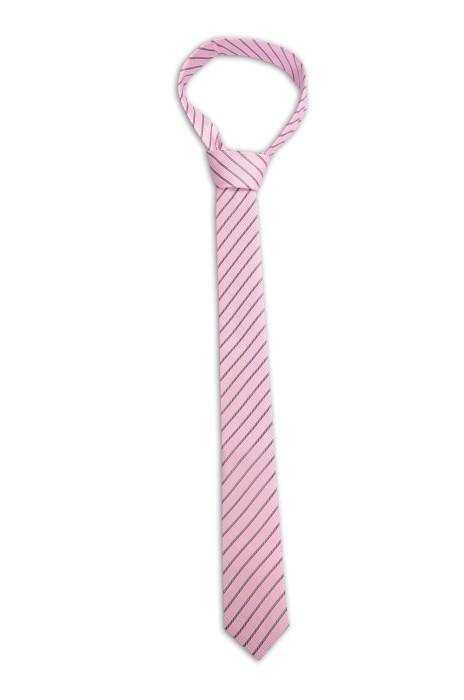 TI161 設計斜紋領帶 細領帶 100% 領帶製衣廠