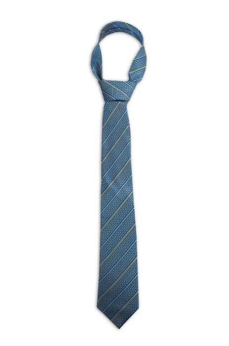 TI164 製作斜紋領帶 熱昇華 男士商務領帶 100%滌 領帶專門店