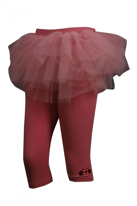 KD062 設計兒童 跳舞 花紗裙 芭蕾舞 童裝專門店