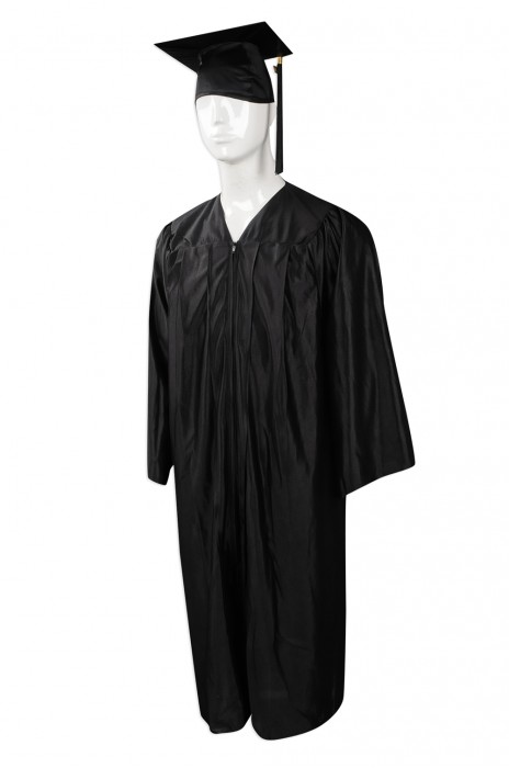 DA027 團體訂購畢業袍 大量訂做畢業袍 理事袍   委員成員袍 自訂畢業袍供應商