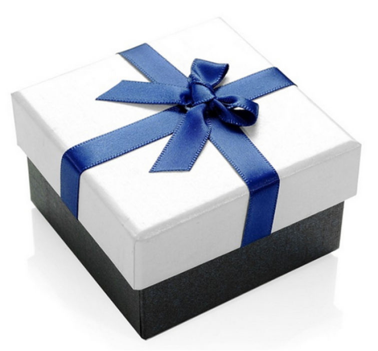 TIE BOX038 訂做蝴蝶結領帶盒款式   製作時尚領帶盒款式   設計領帶盒款式   領帶盒製衣廠
