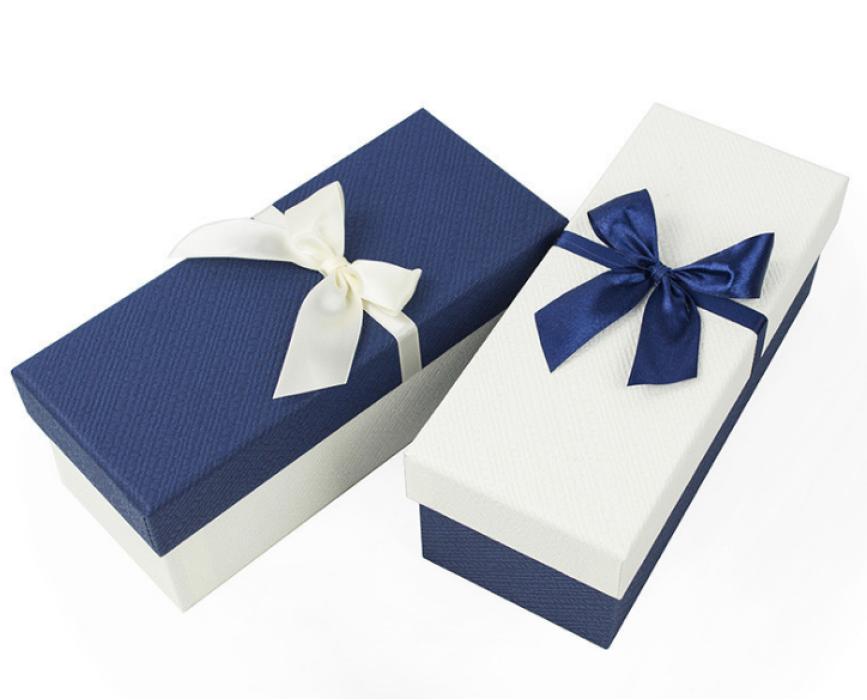 TIE BOX044自訂歐式創意領帶盒    設計蝴蝶結領帶盒款式   訂做領帶盒款式  領帶盒工廠