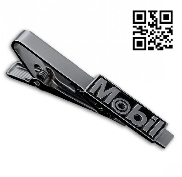 TIECLIP013 設計領呔夾 供應領呔夾 領呔夾中心