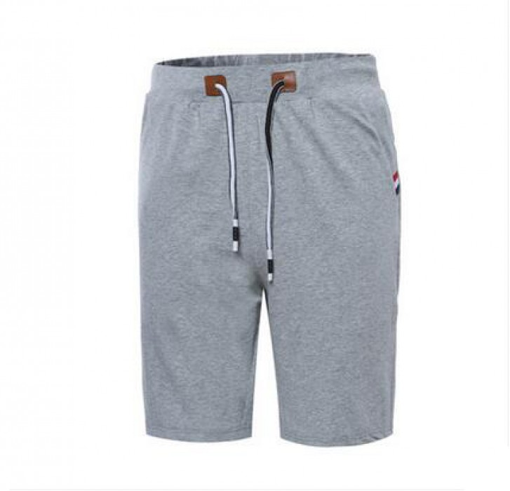 SKSP006 訂做跑步運動褲款式    自訂休閒運動短褲款式    設計男裝運動短褲款式   運動褲專門店