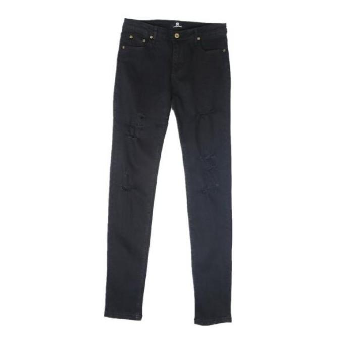 SKHT004  製作男裝破洞褲款式   訂做緊身破洞褲款式   自訂時尚破洞褲款式   破洞褲廠房