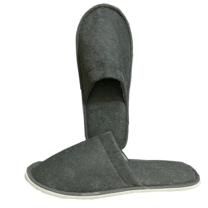 SKBD020 訂做酒店毛巾拖鞋款式    製作一次性拖鞋款式    設計酒店賓館拖鞋款式   酒店拖鞋生產商