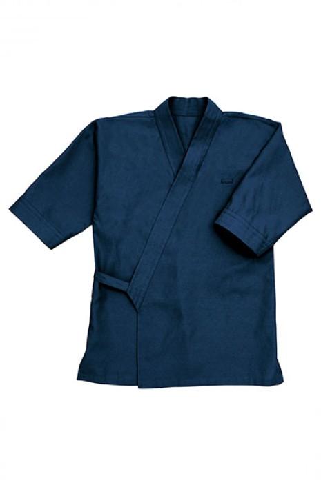 SKBB016 供應日式餐廳制服 日式廚師服 廚師服專門店