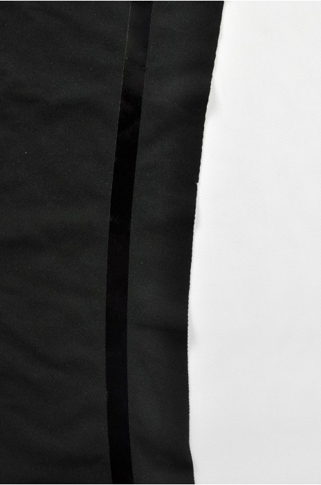 SEML014設計淨色無縫熱帖款式   製造無縫熱帖款式  黏合無縫   熱熔膠膜  熱壓無縫 訂做無縫熱帖款式  無縫熱帖中心