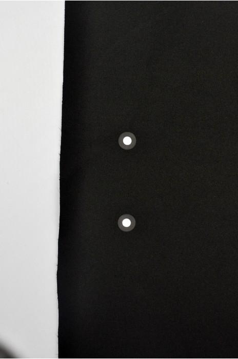 SEML004訂造純色無縫熱帖款式   製作激光切割 透氣孔   粘合無缝   熱熔膠膜  訂做無縫熱帖款式  無縫熱帖專營