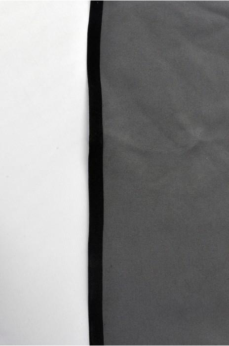 SEML001訂做搖粒絨款無縫熱帖款式   自訂無縫熱帖款式  黏合無縫  熱熔膠膜 熱壓無縫 設計無縫熱帖款式   無縫熱帖款式製衣廠