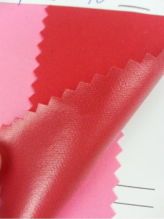 HK-XGFG  滌綸防風防潑水透氣布貼合布 DZ024