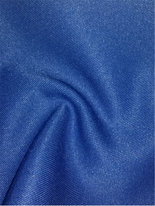 XX-FSSY/YULG  T/C 80/20  poly cotton interweave fabric 150D*10T/C  260GSM