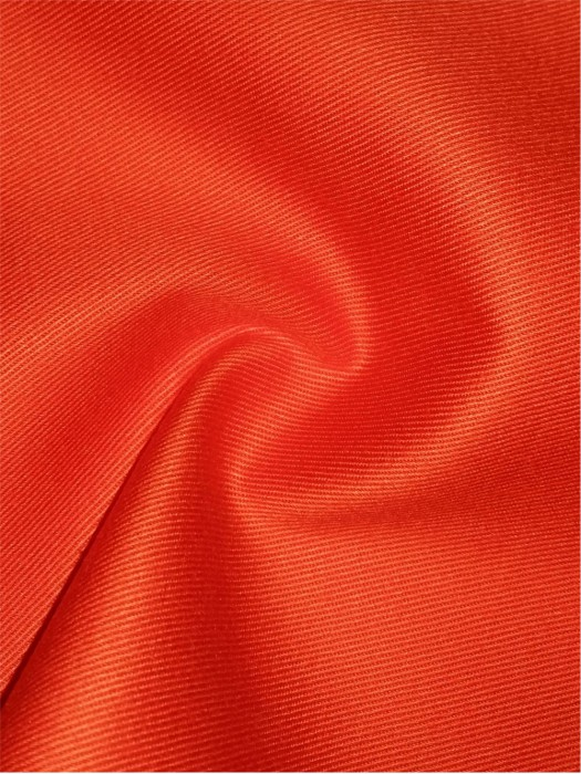 XX-FSSY/YULG  100% cotton CP FR twill fabric 20S*20S/108*56 220GSM