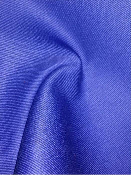 XX-FSSY/YULG  C/N 88/12 FR twill fabric 32S/2*32S/2 245GSM