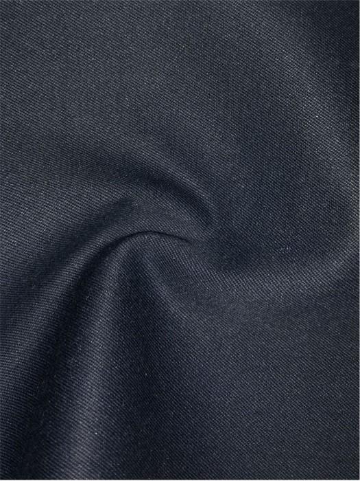 XX-FSSY/YULG  Modacrylic/cotton FR ESD twill fabric 24S/2*24S/2 280GSM