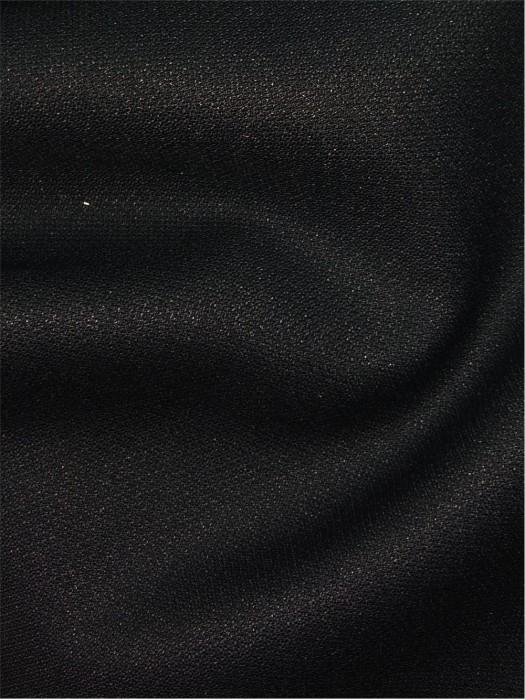 SZ-RCL 澳毛智能控溫系列  950-689