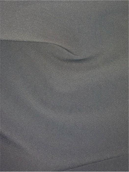 FJ-FRFE    FH-11808  登山布    滌綸/氨綸