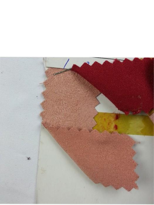 HK-CGHG  884 100%polyester