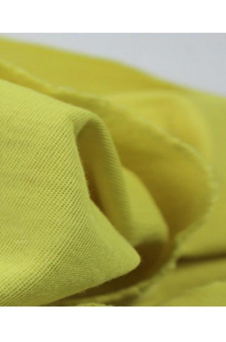 DG-TWL 阻燃服裝專用布料 耐磨防火芳綸針織布 摩托車牛仔褲用耐磨裏布 100%芳綸短纖  220(g/㎡)