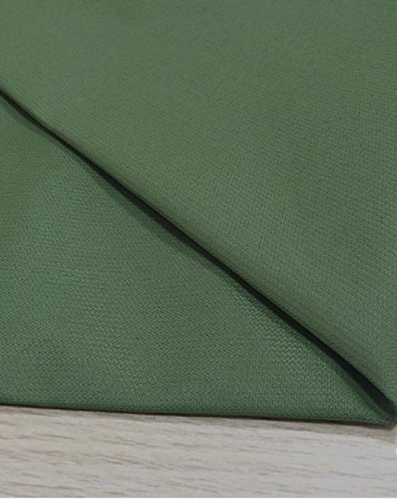JS-DGAI  75D滌綸小蜂巢過PVC膠 工作服 沖鋒衣 戶外防寒服 雨衣 面料