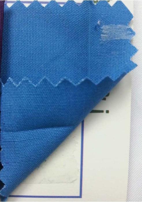 BJ- FUHA 美國白T/C23*23*104*61 細斜紋T/C32*32 耐漂白水 耐氯漂 制服 Anti bleaching bleaching resistant