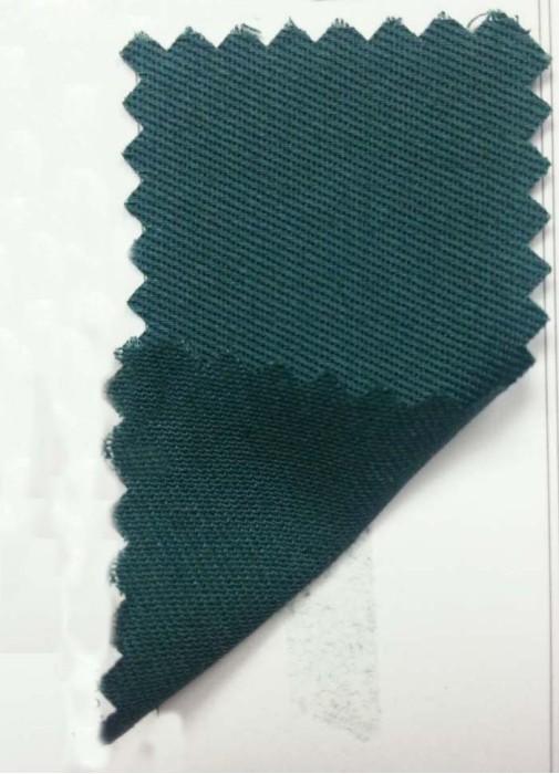 SX- YAXG 墨綠 21*21/108*58 MB107 185G 耐漂白水 耐氯漂 制服 Anti bleaching bleaching resistant