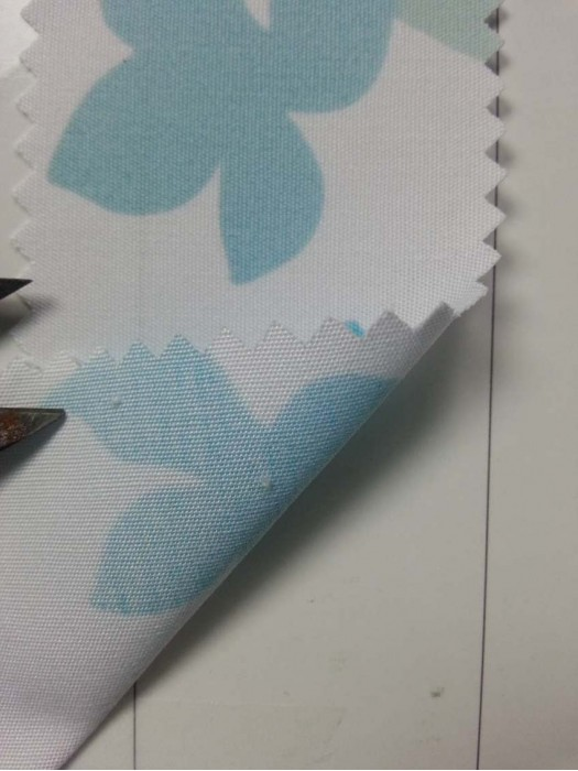 SX- YAXG 漂白緞條CVC50/50 40*40/156*96 嫩葉蘭花T65/C35 23*23/104*61 耐漂白水 耐氯漂 制服 Anti bleaching bleaching resistant