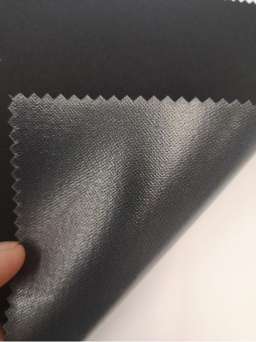DE-SPT  1300mm 45000mm >179kPa EN343 BS3424 20000mm mvp 透氣  超高透氣 防水防風 品牌 布料  L2133 WM MEKONG  3 ply laminate 1.2layer/membrane:100%PES 210g/m2