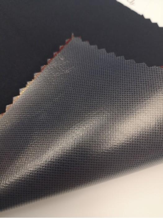 DE-SPT  1300mm 45000mm >179kPa EN343 BS3424 超高透氣 防水防風 品牌 布料 20000mm mvp 薄膜透氣  L1422 STX THEMSE ALPINE  2 ply  1.2layer/membrane:100%PES 192g/m2