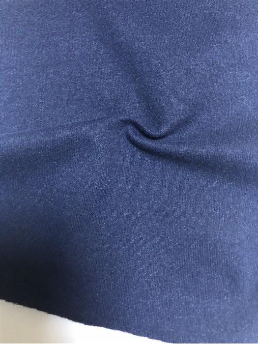 SZ-SGSG  2# 170g/m2 棉型火山岩高分子面料 毛巾面料 91%聚酯纖維(火山岩納米粉體改性)+9%氨綸   吸濕透氣 抗靜電 抗起球 抗菌 抗縮水 負離子  遠紅外蓄熱 多種有益微量礦物元素