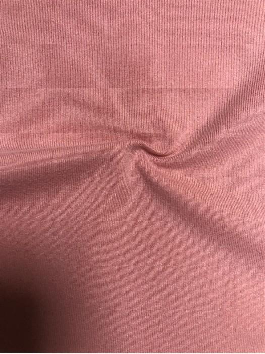 SZ-SGSG  61# 170g/m2 棉型火山岩高分子面料 毛巾面料 91%聚酯纖維(火山岩納米粉體改性)+9%氨綸   吸濕透氣 抗靜電 抗起球 抗菌 抗縮水 負離子  遠紅外蓄熱 多種有益微量礦物元素