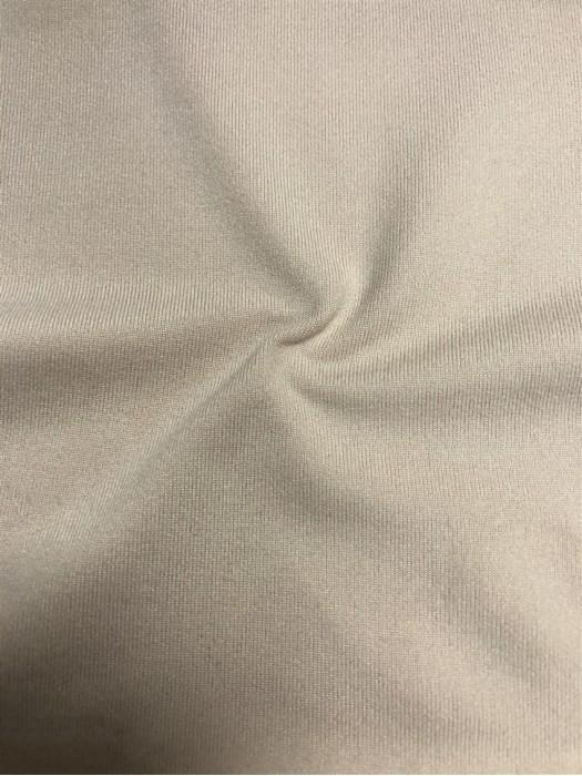SZ-SGSG  36# 170g/m2 棉型火山岩高分子面料 毛巾面料 91%聚酯纖維(火山岩納米粉體改性)+9%氨綸   吸濕透氣 抗靜電 抗起球 抗菌 抗縮水 負離子  遠紅外蓄熱 多種有益微量礦物元素