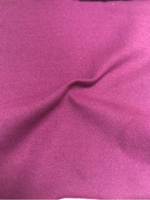 SZ-SGSG  5# 170g/m2 棉型火山岩高分子面料 毛巾面料 91%聚酯纖維(火山岩納米粉體改性)+9%氨綸   吸濕透氣 抗靜電 抗起球 抗菌 抗縮水 負離子  遠紅外蓄熱 多種有益微量礦物元素
