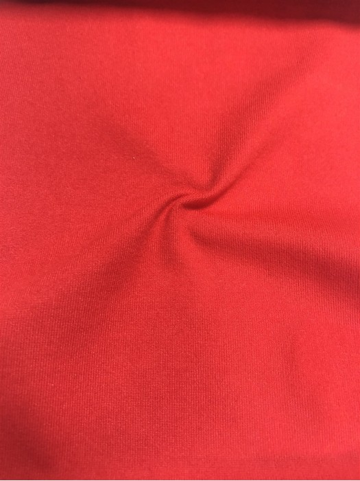 SZ-SGSG  8# 170g/m2 棉型火山岩高分子面料 毛巾面料 91%聚酯纖維(火山岩納米粉體改性)+9%氨綸   吸濕透氣 抗靜電 抗起球 抗菌 抗縮水 負離子  遠紅外蓄熱 多種有益微量礦物元素