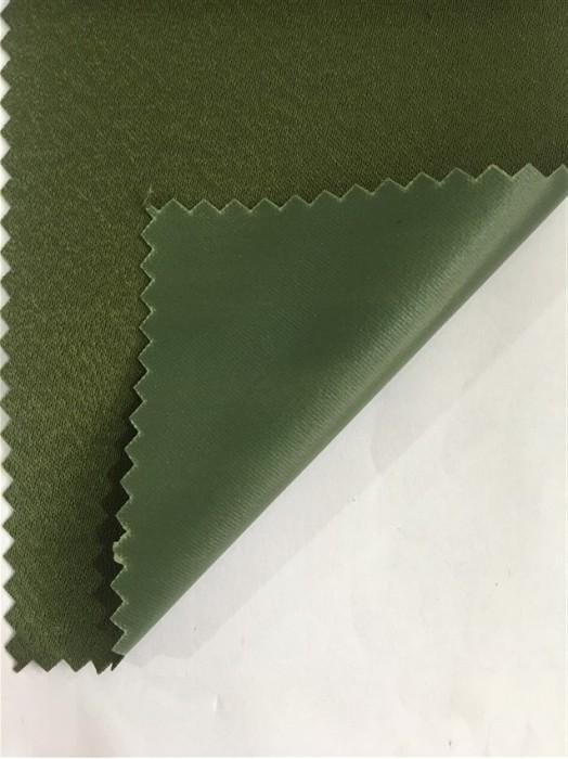 JS-CNYI-卡丹絨 PVC-56  尼龍面料  背囊/雨衣面料   防水 防油 圍裙布料
