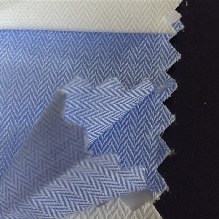 HK-HECE 襯衫布 870T-135AC 100s/2*100s/2 成衣免燙 100%棉